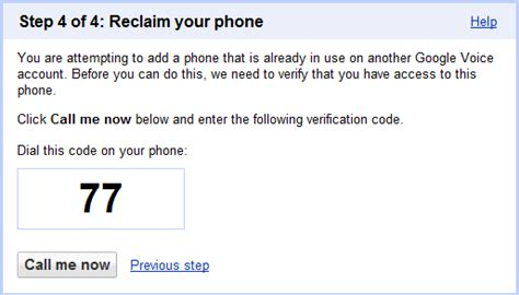 can a phone get a how to get a voice phone number outside u s