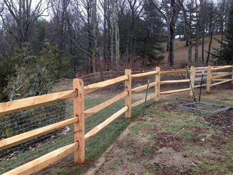 split rail fence photos spilt rail fence british standard fencebritish standard fence