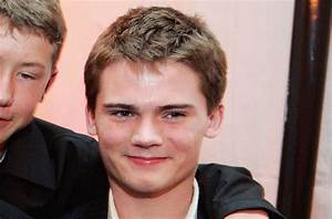 Why Star Wars Fans Should Rally Around Jake Lloyd