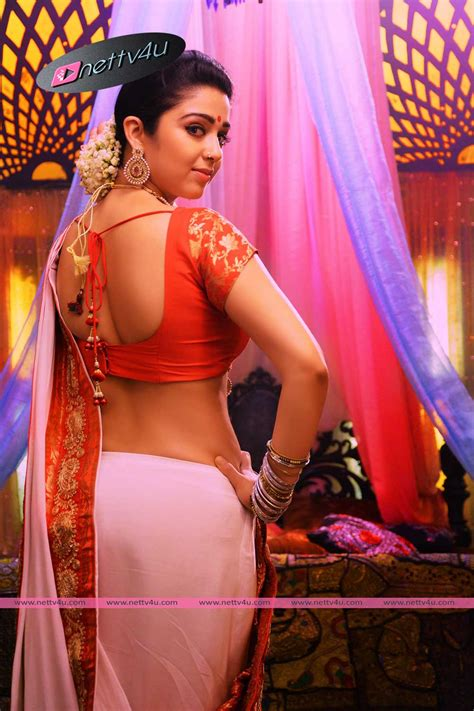 actress jyothi lakshmi telugu actress jyothi lakshmi hot stills in movie