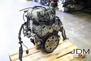 Jdm Toyota Tacoma    Tundra    4runner T