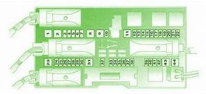 Diagram  Astra Fuse Box Diagram Mk5 Full Version Hd