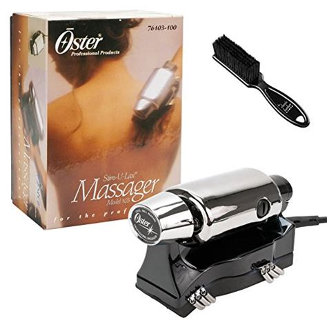 The Best Oster Massager Model 103 of 2019 - Top 10, Best