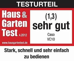 Kompressor Test Stiftung Warentest : vakuumierer stiftung warentest testurteile bewertungen ~ Jslefanu.com Haus und Dekorationen
