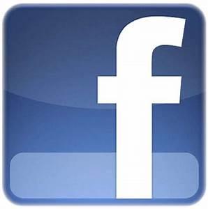 Definition reseau social reseaux sociaux futura tech for Lire un plan de maison 9 definition reseau social reseaux sociaux futura tech