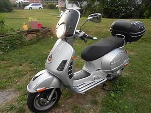 Vespa Gts 250 Price : vespa gts 250 motorcycles for sale in pennsylvania ~ Jslefanu.com Haus und Dekorationen
