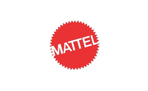 'Mattel Creations', The Toy Giant's TV And Digital Content ...
