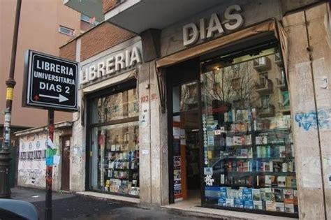 Libreria Universitaria Viale Ippocrate Roma by Libreria Dias Roma Viale Ippocrate 103 105