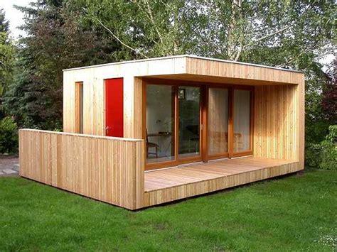 Moderne Und Kreative Innenraum Holztreppenholztreppe Aus Schubladen by Fantasievolle Gartenh 228 User Medienservice Architektur