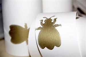 Auf Latexfarbe Tapezieren : einen alten schrank tapezieren eine idee ganz einfach umgesetzt ~ Frokenaadalensverden.com Haus und Dekorationen