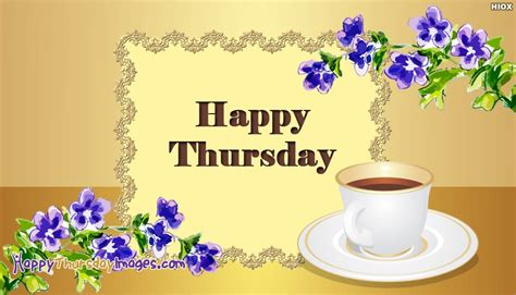Happy Thursday Wallpaper, Images Bulletproof Coffee Recipe Whipping Cream K Cup Maker Reviews 2017 With Hot Water Dispenser Buttered Benefits Bacteria Diet Tim Ferriss Cuisinart Problems
