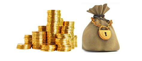 advantages  disadvantages   tax saving fixed deposits