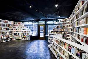 St  Mark U2019s Bookshop