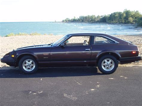 1982 Datsun 280zx For Sale by 1982 Datsun 280zx For Sale 1922615 Hemmings Motor News