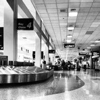 Obtenez des réponses rapides du personnel et personnes ayant visité le millcreek coffee roasters. Salt Lake City International Airport (SLC) - Airport in Salt Lake City