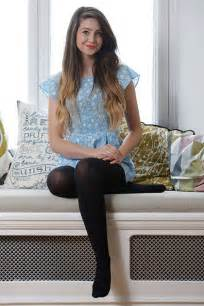 Zoella YouTube
