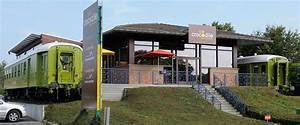 59650 Villeneuve D Ascq : le crocodile villeneuve d 39 ascq restaurant fran aise villeneuve d 39 ascq 59650 ~ Medecine-chirurgie-esthetiques.com Avis de Voitures