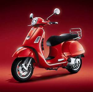 Vespa Gts 250 Price : scooting into the future benefits of owning a scooter ~ Jslefanu.com Haus und Dekorationen