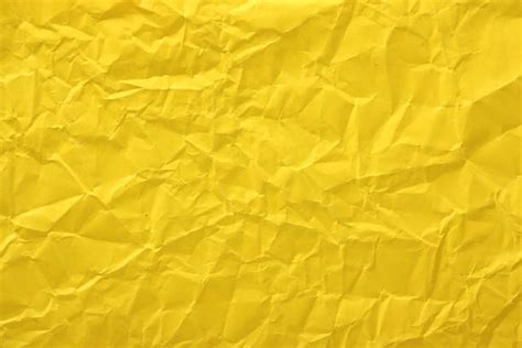 pastel yellow background free pastel yellow background images pictures and