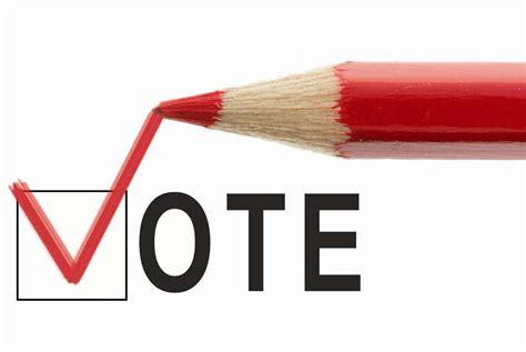 qui peut tenir un bureau de vote alizé ressources humaines c 39 est confirmé 3 heures pour
