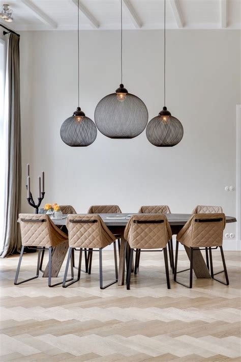 cheap pendant lights l best dining table lighting ideas on dining room