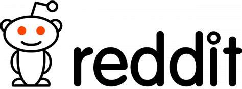 Reddit – Logos Download