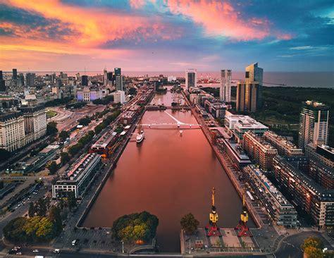 Casino Buenos Aires - Casino Buenos Aires