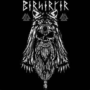 Viking Berserkers Rune   www.imgkid.com - The Image Kid ...