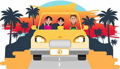 Hawaii Field Trips Homeschoolers Worksheets Time4learning