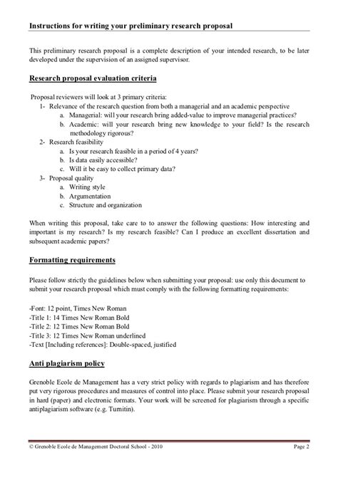 Should animals be used for research persuasive essay methods section for research paper how to write a introduction to an argumentative essay martin luther essay thesis martin luther essay thesis