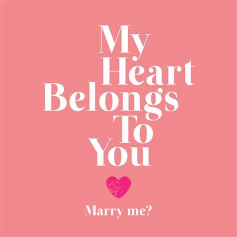 wonderful marry  images