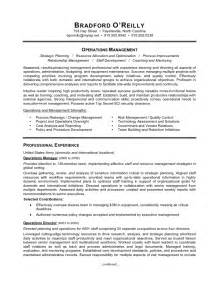 resume format for business analyst profile summary six easy tips to create a winning resumebusinessprocess