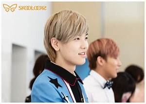 30 best images about Choi Junhong on Pinterest | Growing ...
