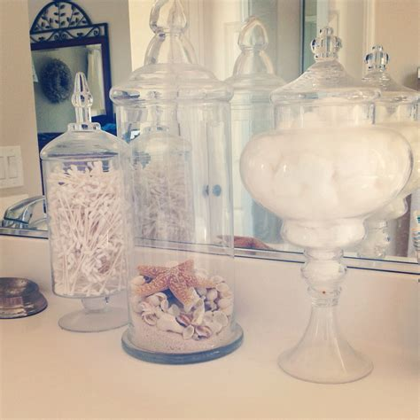 seashell bathroom ideas seashell bathroom ideas photos and products ideas