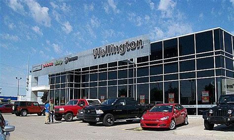 autocanada buys fca dealership  guelph ont