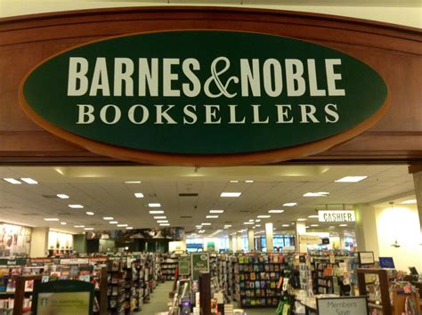 barnes and noble manchester ct barnes noble booksellers manchester ct 7 2013 by mike