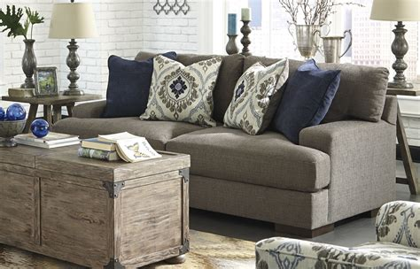 ashley furniture sofa set sale living room amazing ashley furniture sofa sofa vs couch