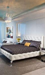 Jade Ocean Penthouse by Pfuner Design   HomeAdore HomeAdore