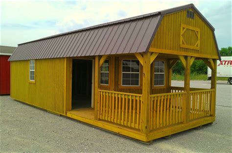 storage shed companies okc portable buildings plus lease to own portable buildings