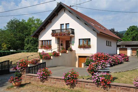 chambre d hotes alsace route des vins chambres d 39 hôtes jean bombenger eguisheim