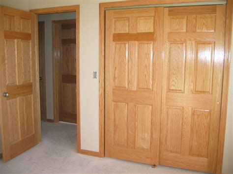 Six Panel Interior Doors  The Perfect Place For Using It