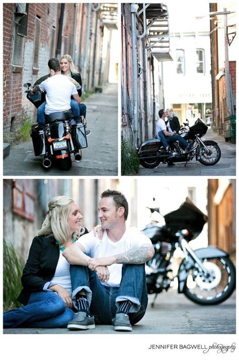 116 Best Images About Motorcycle Poses For Photos On