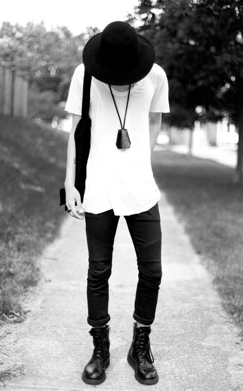 Secrets of Menu2019s Pants Length - Men Fashion Hub