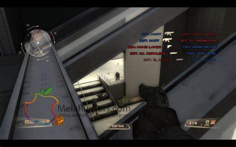 modern combat app store 28 images h 192 nh động modern combat 5 black out hướng dẫn thảo