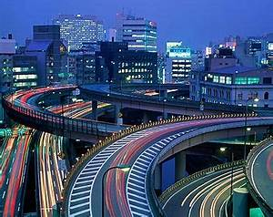 Top 10 tech cities in the world - Rediff Getahead