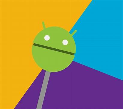 Android Lollipop Wallpapers Nexus Devices Factory Samsung