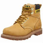 Boots Fashion Pic  Boots Caterpillar For Men  Caterpillar Shoes