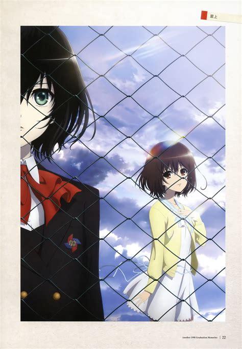 fujioka misaki  zerochan anime image board