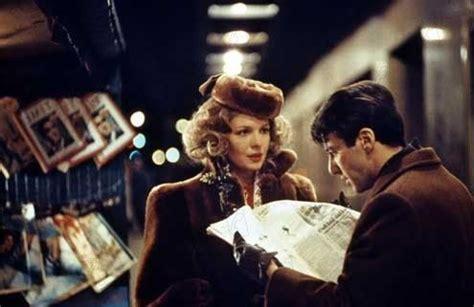 godfather scene kay adams  michael corleone learn