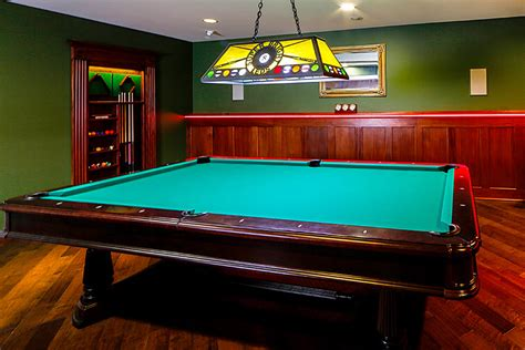 light fixtures best pool table light fixture design